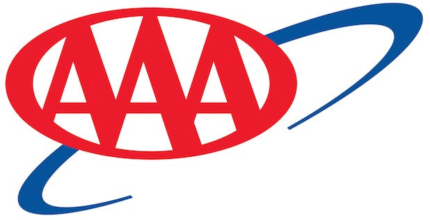 The ONLY AAA approved auto repair shop in Menlo Park.
